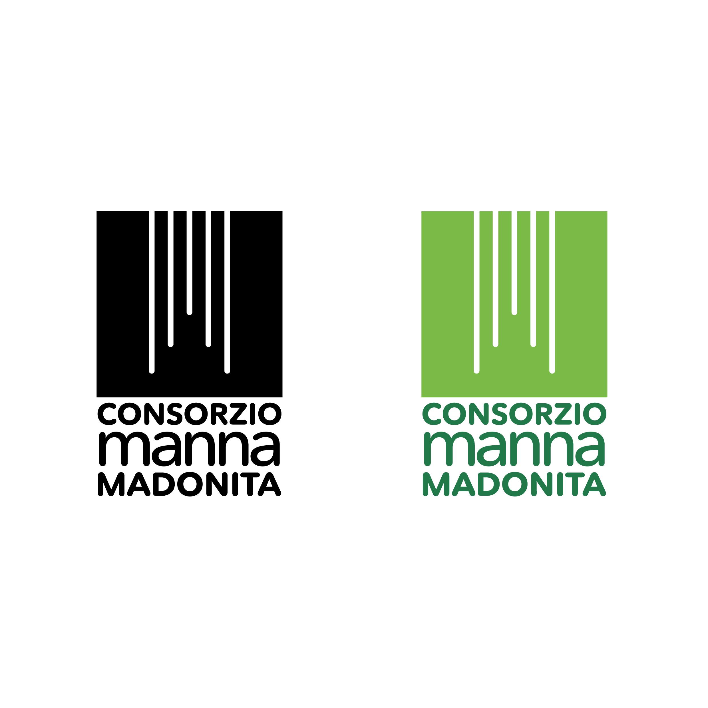 logo consorzio manna-01