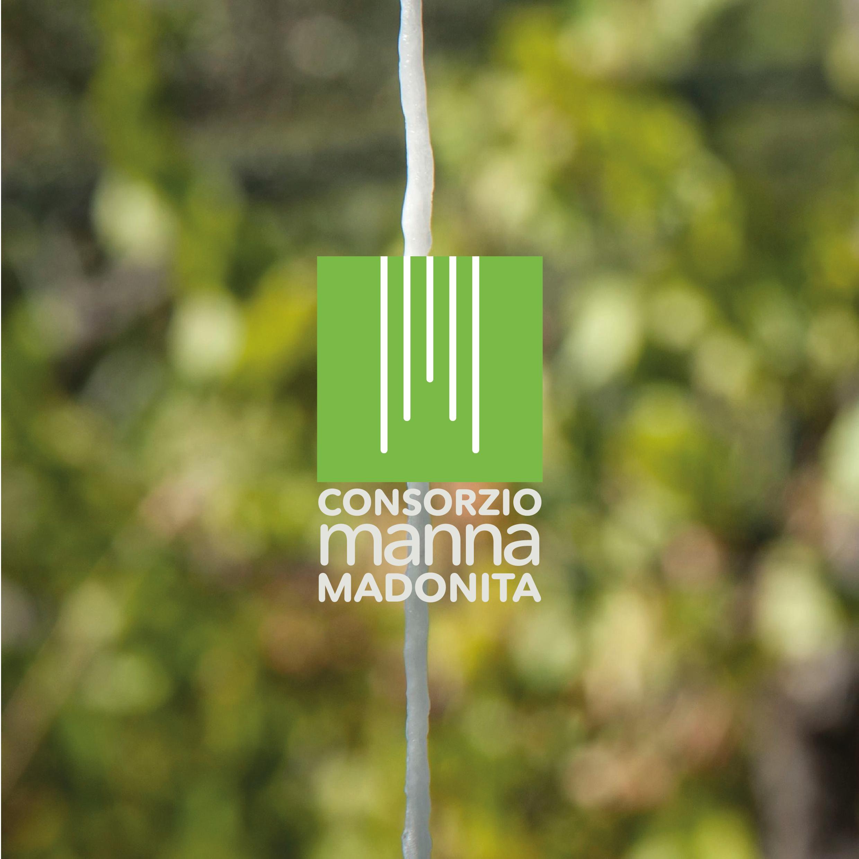 logo consorzio manna-02